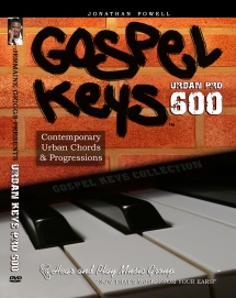 1 - God's Gospel Free MIDI Music - 60 Free Online Piano