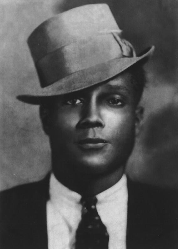 Young Willie P. Owens, Sr.